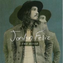 Jordan Feliz - Best Of Me