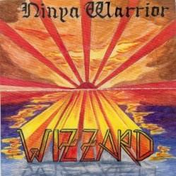 Wizzard - Ninya Warrior