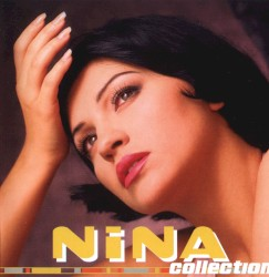 NINA - Nek ti bude kao meni