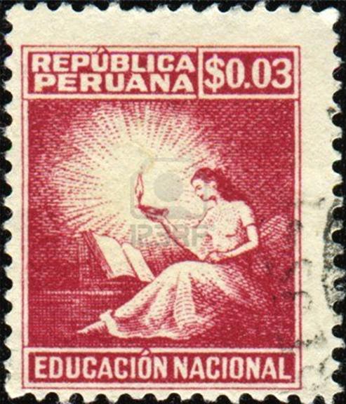 Educación%20Nacional%20-%20Perú%20-%201950%20copia.jpg