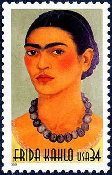 Frida%20Kahlo%20-%20USA%20-%202001%20copia.jpg