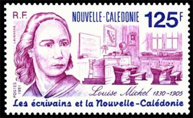 Louise%20Michel%20(1830-1905)%20-%20Les%20écrivains%20et%20la%20nouvelle-Calédonie%20-%20Francia%20-%201991%20copia.jpg