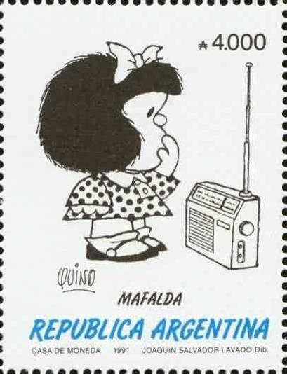 Mafalda%20-%20Argentina%20-%201991%20copia.jpg