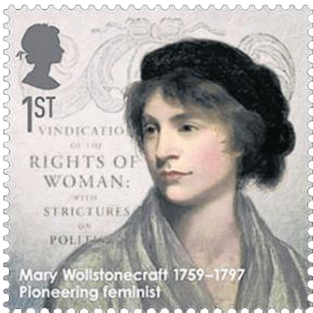 Mary%20Wollstoncraft%201759-1797%20Pioneering%20feminist%20-%201st%20vindication%20of%20the%20rights%20of%20woman%20-%20Reino%20Unido%20-%202009%20copia.jpg
