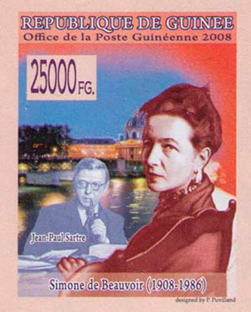 Simone%20de%20Beauvoir,%20Sartre%20-%20Guinea%20-%202008%20copia.jpg