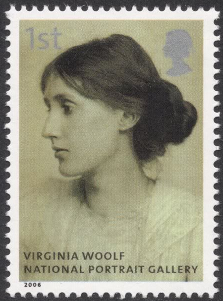 Virginia%20Woolf%20-%20Reino%20Unido%20-%202006%20copia.jpg