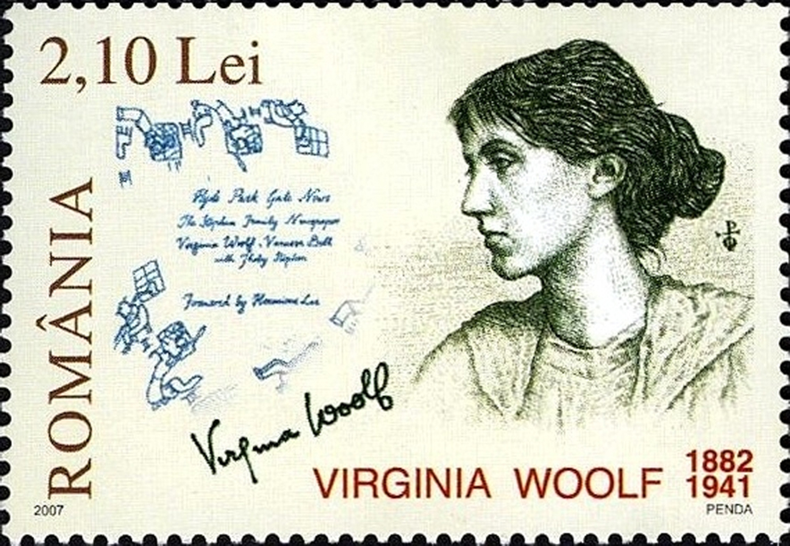 Virginia%20Woolf%20-%20Rumania%20-%202007%20copia.jpg