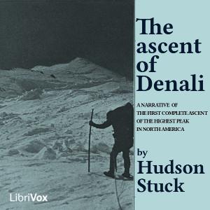ascent_denali_stuck_1605.jpg