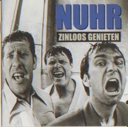 NUHR - Dromen